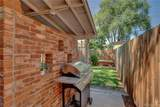 128 Esther Drive - Photo 24