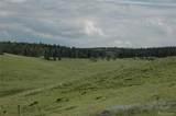 Highway 24 Highway - Photo 5