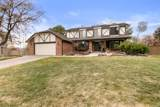 8863 Indian Creek Street - Photo 1