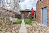 3140 Columbine Street - Photo 7