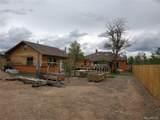 405 Directa Street - Photo 33
