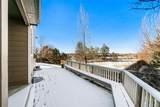 17031 Moorside Drive - Photo 37