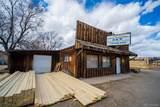 620 Teller Street - Photo 1