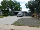 8060 Chestnut Drive - Photo 2