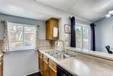 6381 116th Avenue - Photo 10