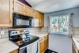 6381 116th Avenue - Photo 11