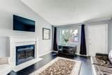 6381 116th Avenue - Photo 7