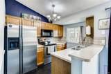 6381 116th Avenue - Photo 9