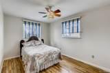 14202 28th Avenue - Photo 12