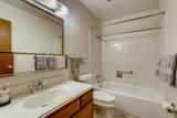 14202 28th Avenue - Photo 13