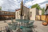 430 Cherokee Street - Photo 15