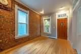 430 Cherokee Street - Photo 3