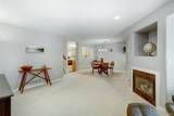 930 Button Rock Drive - Photo 10