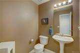 930 Button Rock Drive - Photo 19