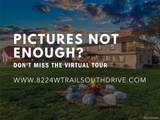 8224 Trail South Drive - Photo 37
