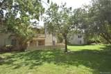 3465 Lochwood Drive - Photo 3
