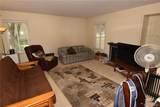 3465 Lochwood Drive - Photo 8