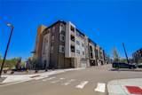 420 Fremont Place - Photo 4