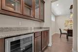 8813 Dunraven Street - Photo 11