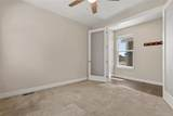 8813 Dunraven Street - Photo 16