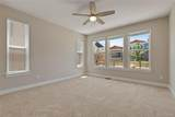 8813 Dunraven Street - Photo 17