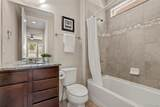 8813 Dunraven Street - Photo 19