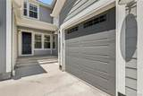 8813 Dunraven Street - Photo 2