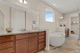 8813 Dunraven Street - Photo 23