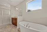 8813 Dunraven Street - Photo 24
