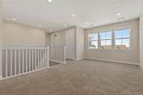 8813 Dunraven Street - Photo 25