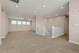 8813 Dunraven Street - Photo 26