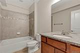 8813 Dunraven Street - Photo 33