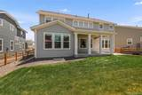 8813 Dunraven Street - Photo 39