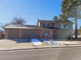 5705 Pagosa Way - Photo 1