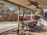 5705 Pagosa Way - Photo 21
