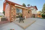 10743 Santa Fe Street - Photo 13