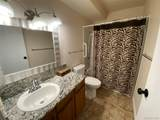 13606 Bates Avenue - Photo 12