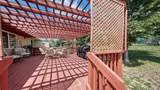 15525 Benchley Drive - Photo 6