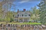 9 Broadmoor - Photo 1