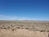 4 Blackfoot Circle - Photo 1
