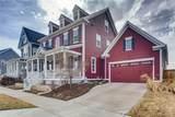 5477 Willow Street - Photo 2