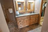 30485 National Forest Drive - Photo 11