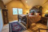 30485 National Forest Drive - Photo 14