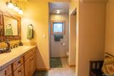 30485 National Forest Drive - Photo 17