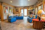 30485 National Forest Drive - Photo 18