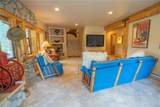30485 National Forest Drive - Photo 19