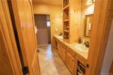 30485 National Forest Drive - Photo 21