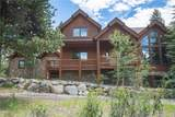 30485 National Forest Drive - Photo 27