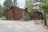 30485 National Forest Drive - Photo 28