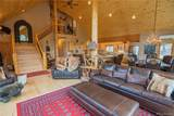 30485 National Forest Drive - Photo 4